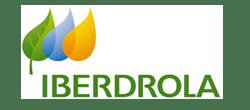 Iberdrola- Miembro GECV