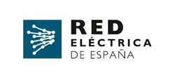 Red Electrica de España- Miembro GECV