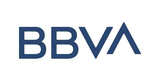 BBVA- Miembro GECV