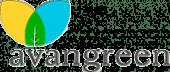 Avangreen- Miembro GECV