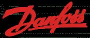 Danfoss- Miembro GECV