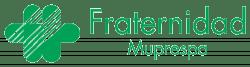Fraternidad Muprespa- Miembro GECV
