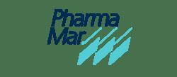PharmaMar- Miembro GECV