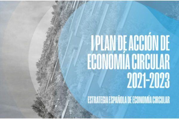 GT Economia Circular- I Plan Accion